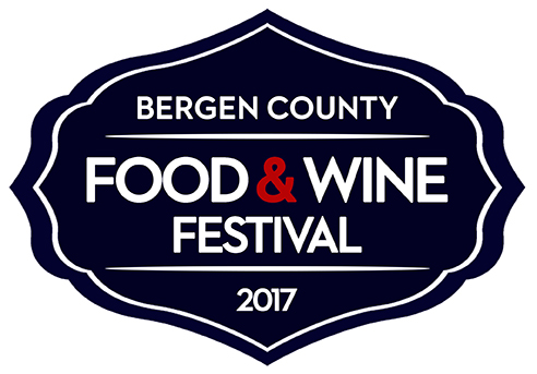 Bergen Food And Wine Festival